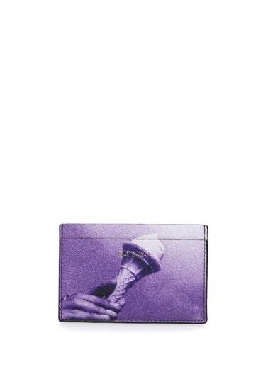 Paul Smith Kartlık Renkli